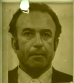 Detroit Mob boss | Jack Tocco federal appeal