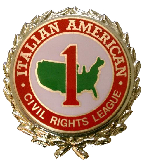 italian americans and discrimination Is the irish and italian love/hate relationship a model for what's to come  for  immigrants currently moving to the us and facing discrimination.