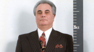 John Gotti Photo Gallery | The Teflon Don Story – Page 3 ...