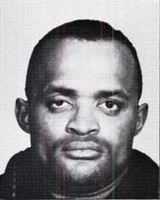 Leroy Nicky Barnes The Gangster Report