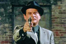 Top 30 Gangster Movie Villains of All-Time (1-10)