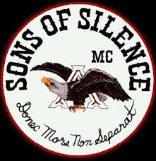 Sons of Silence Doc
