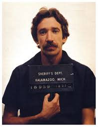 Actor, Comic Legend Tim Allen & White Boy Rick Faced Same Fate