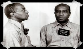 The Top 5 Black Mafia Associates of All-Time - The Gangster