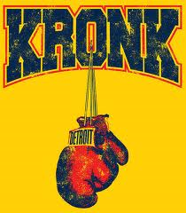 A Tainted DEA Snitch & The Kronk Boxing Drug Case