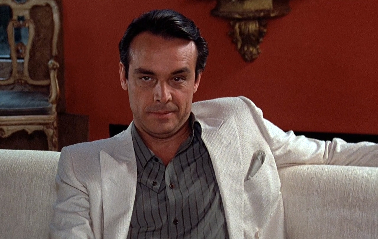 REEL-TO-REAL: 'Scarface's' Alejandro Sosa Was Based On A Real Person (VIDEO)