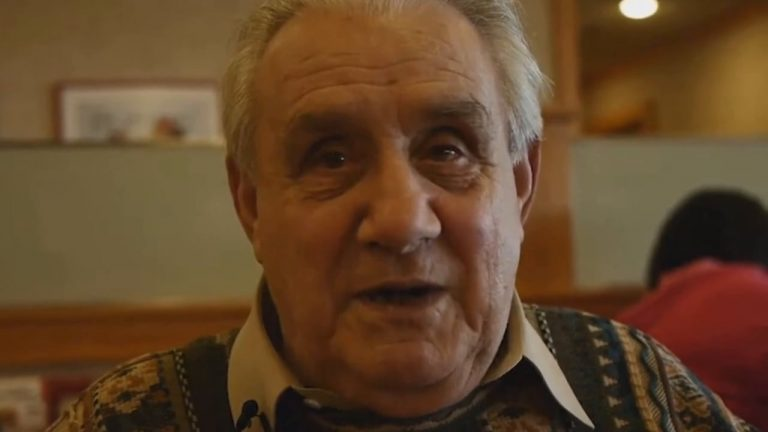 A Heavenly Weigh-In: Detroit Boxing Scene Luminary, Fmr. Mob Associate Billy Gutz Dead At 86