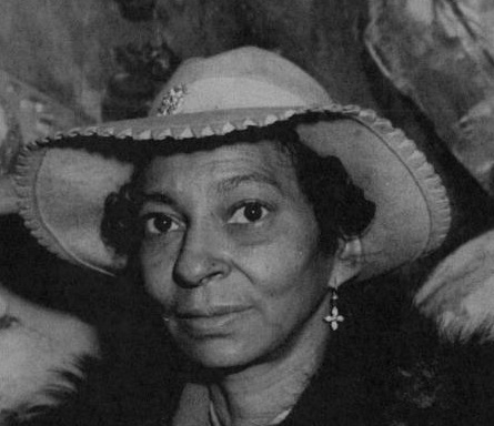 saint clair black girls personals Stephanie saint-clair (december 24, 1886 – december 1969) was an american  mob boss who  stephanie saint-clair was born of mixed french and african  descent in the west indies to a single mother, félicienne,  american mobsters  american female organized crime figures american mob bosses numbers  game.