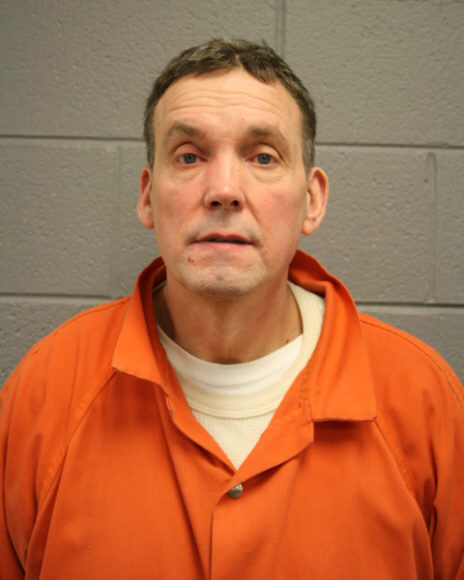 Grand Ave. Mobster Makes Quite A Deal For Himself In Chicago Mafia Case