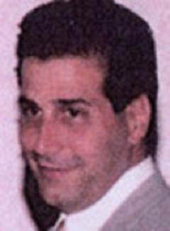 Philly Mafia Figure Marty Angelina To Make GJ Appearance Related To '92 Shooting
