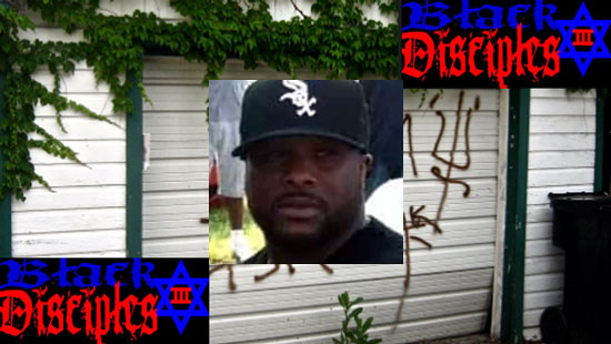 """Federal Records Contend Black Disciples' """"Big Law"""" Killed Due To Drug Shipment That Vanished"""