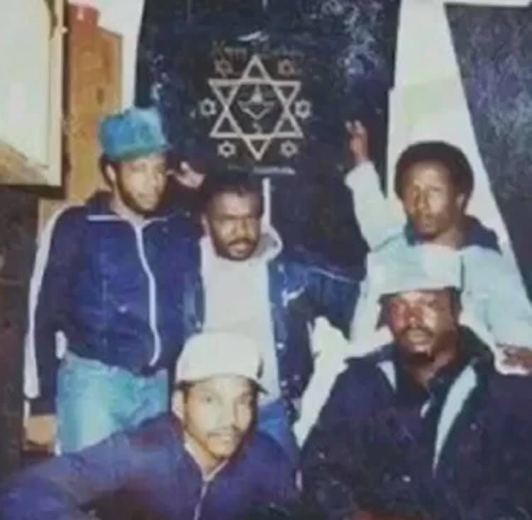 """Federal Judge In Chicago Makes It So Gangster Disciples' """"Sammy O"""" Slated For Release In '23"""