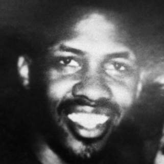The Light At The End Of The Tunnel Gets Brighter For D.C. Drug Lord Rayful Edmond, U.S. District Court Judge Re-Sentences Him