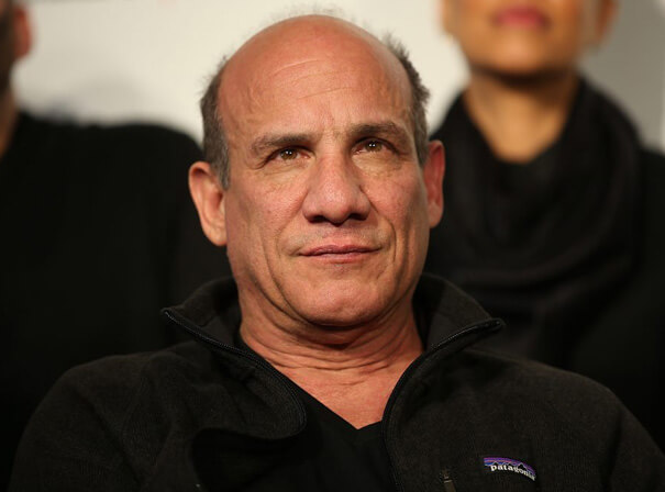 The King Of The Ants: Tony Spilotro Role Cast In The New Las Vegas Mob Movie, The Legitimate Wise Guy