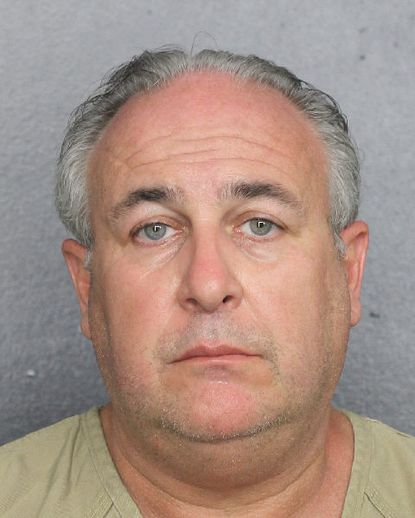The Kitchen Keeps Getting Hotter For Alleged Mafia Don Big Joe In Buffalo, Nephew Busted For Bribes, Drugs