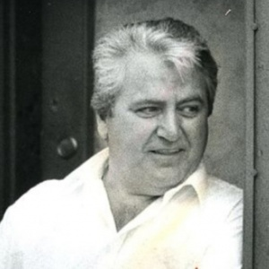 Johnny On The Spot No More: Boston's North End Mourns Loss Of Beloved Mid-Level Mafia Figure