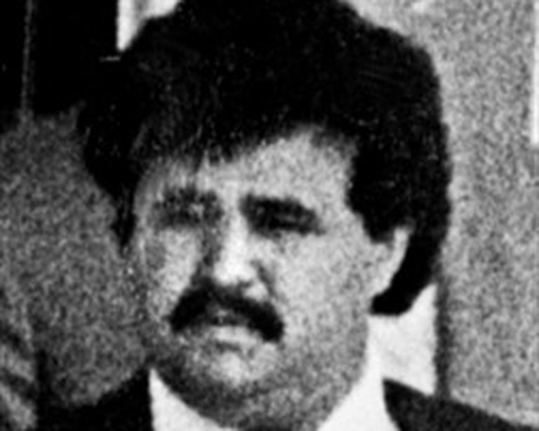 With Plea Deal Secured, Canadian Mobster Dodges The Pen, Takes Life In Own Hands On The Street