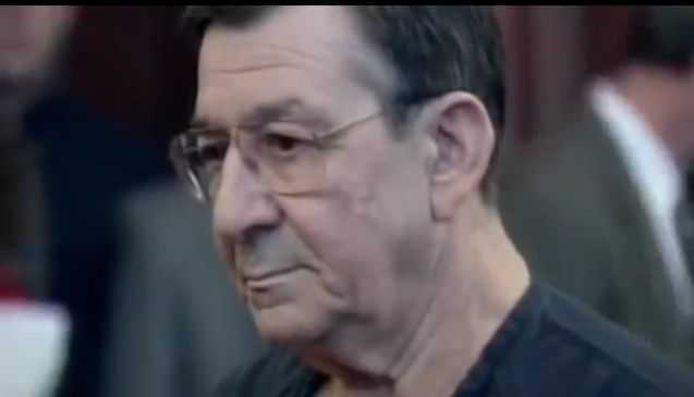 Final Nail In The Coffin: The Mafia In Mahoning Valley Officially Dead With Passing Of Lenny Strollo, Youngstown's Last Don