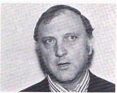 """Pittsburgh Mafia Leader """"Sonny"""" Ciancutti Dead At 91, LaRocca Crime Family Officially Closed For Business"""