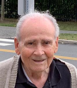 Last Of A Dying Breed No Longer: Philly Mob Button Man Dominic Rugnetta Dead At 97, Was Most Tenured Mafiosi In US
