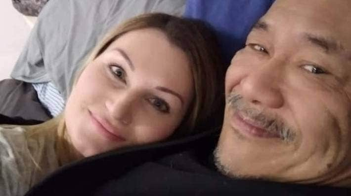 Outlaws MC'rs From Around World Descended On New Zealand In April For Peter Lui Funeral, Alleged Murderers To Face Trial