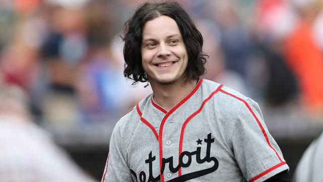 Let's Play The What If Game: White Stripes' Jack White Wanted To Direct White Boy Rick Film