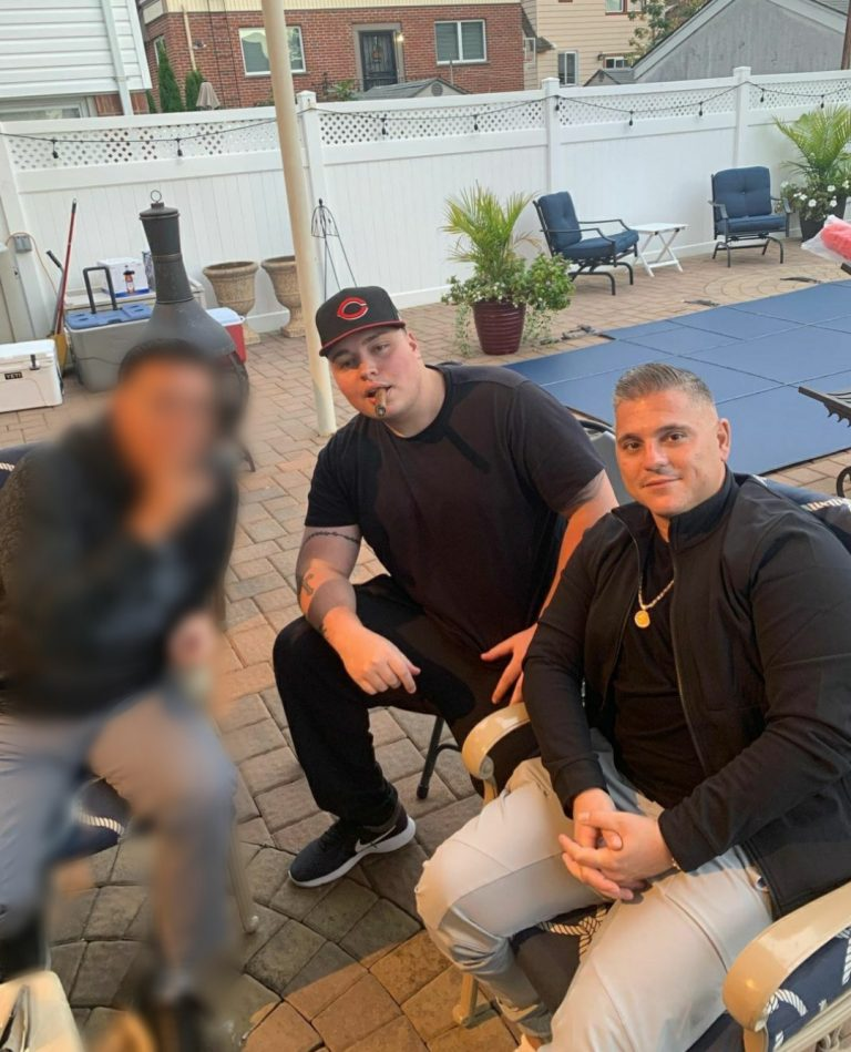 Philly Wiseguys Will Be Broken Up Into Multiple Trial Pods In '19 Racketeering & Drug Case Targeting Upper Echelons Of Bruno-Scarfo Crime Family