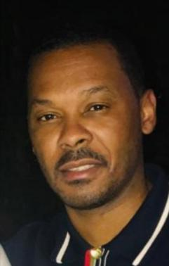 Panic At The Patio: Fmr. New York Drug World Figure Jermaine Dixon Dusted By Hit Man In Disguise